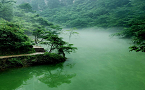 大峽谷3.jpg