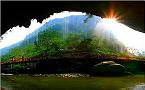 大峽谷1.jpg